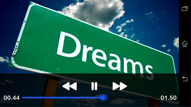 Fastest Video Downloader screenshot 6