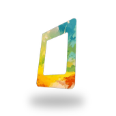 OnHax icon