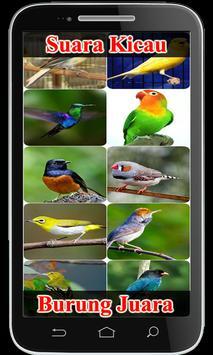 Kicau Burung Juara Lengkap screenshot 2