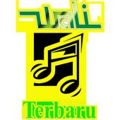 Lagu Wali Band Terbaru icon