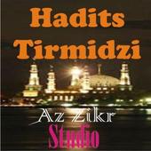 Hadits Imam Tirmidhi icon