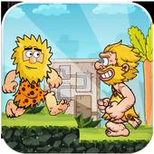 Adam and Eva Adventure Story icon