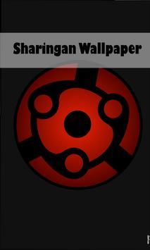 Wallpaper Sharingan Hd Apk App Descarga Gratis Para Android