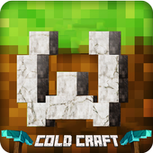 Cold Craft: Winter icon