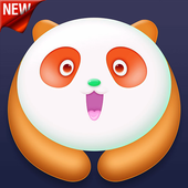 Guide & Cheats For tutuapp (Panda Helper) for Android - APK Download