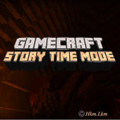 GameCraft Story Time icon