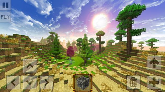 Island Craft: Survival screenshot 2