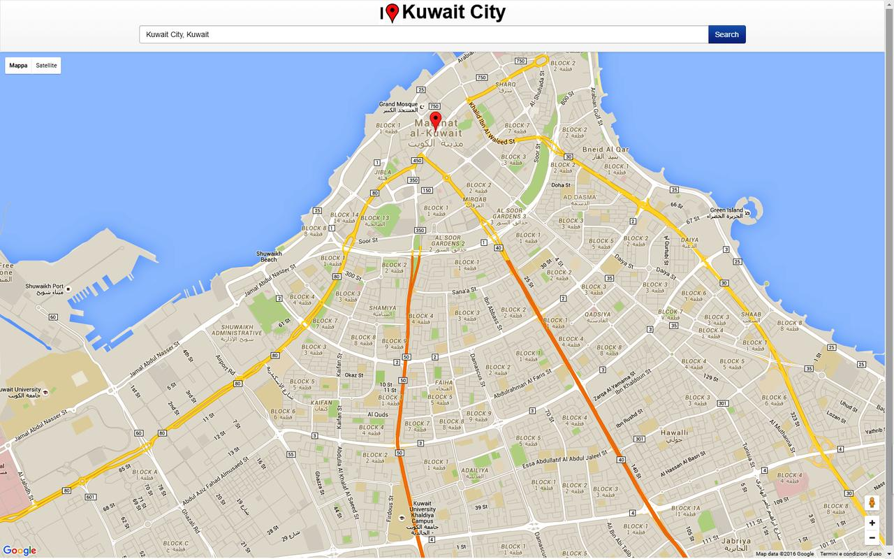 World map countries download copy with kuwait city political kuwait city map apk screenshot gumiabroncs Gallery