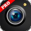 Kamera 4K Pro ikona