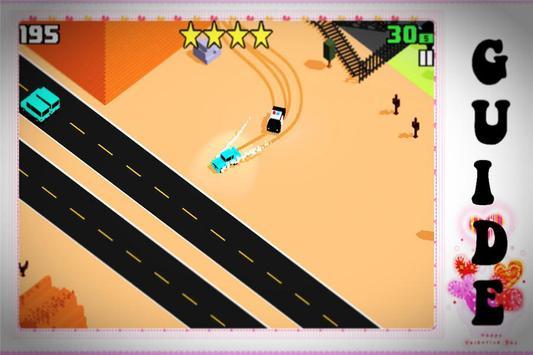 Superb Guide Smashy Road Want screenshot 1