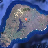 Rapa Nui Map icon