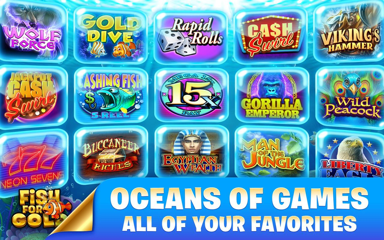 free casino games with bonuses - 3