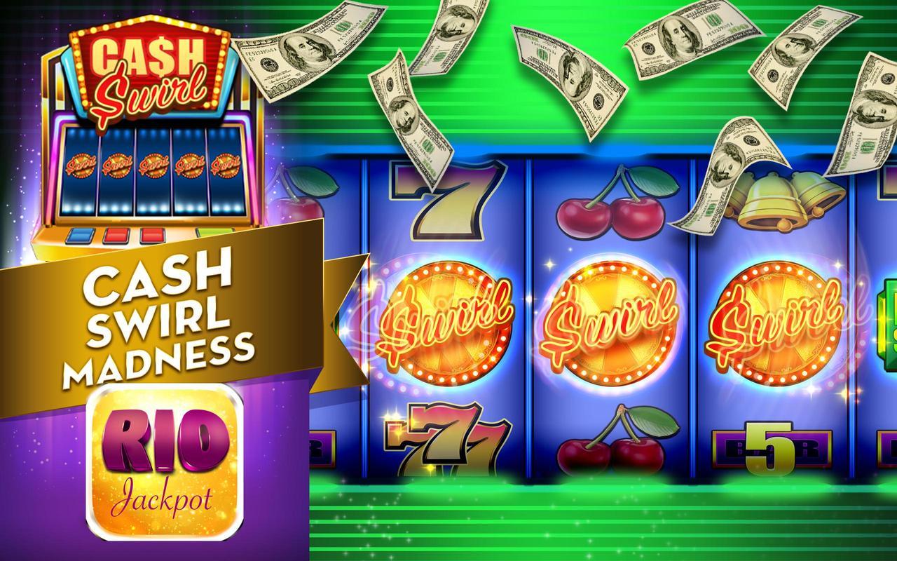 сколько стоит онлайн казино