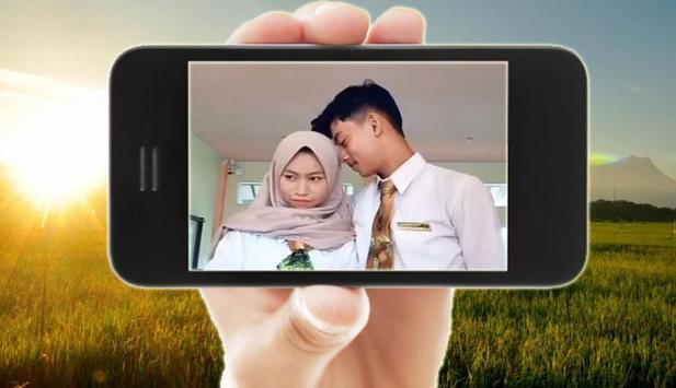 Video Tik Tok Paling Hits screenshot 3
