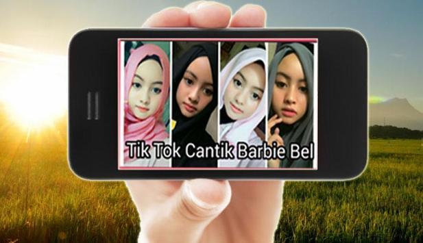 Video Tik Tok Paling Hits screenshot 1
