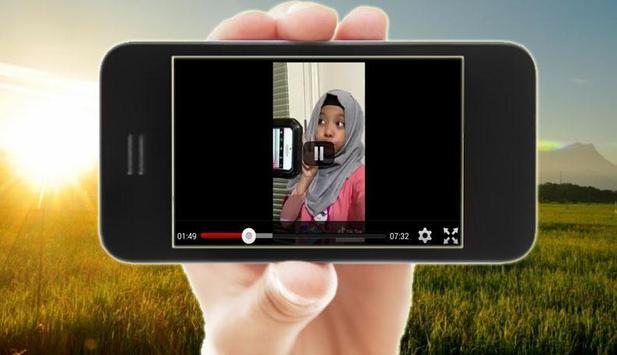 Video Tik Tok Paling Hits screenshot 2