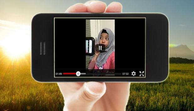 Video Tik Tok Paling Hits screenshot 5