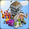 City Craft 3 icon