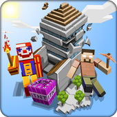 City Craft 3 icon
