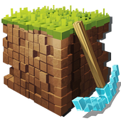 SimpleCraft 2 icon