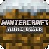 Winter Craft 3: Mine Build 圖標