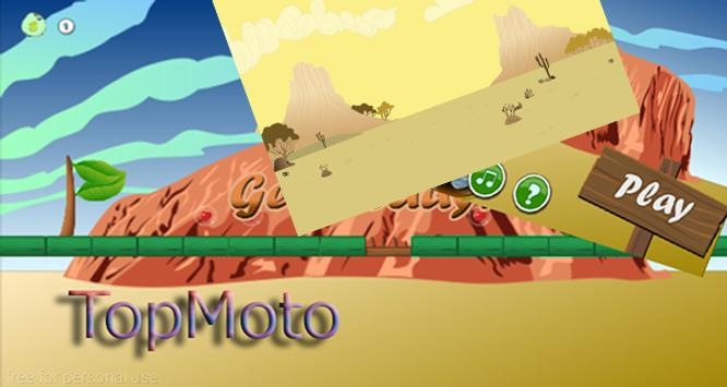 TopMoTo apk screenshot