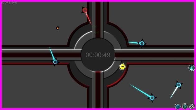 Rebound Lite apk screenshot