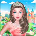 Princess Face Doctor