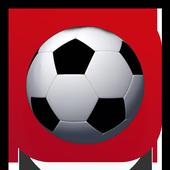 MobKoora icon