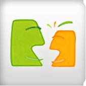 명문학원 icon