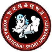한국체대산운태권도 icon