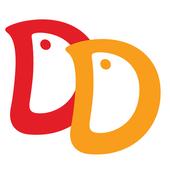 디디치킨 안동1호점 icon