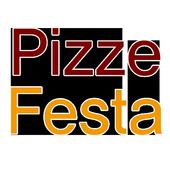 피제페스타 icon
