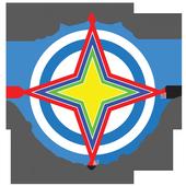게임중독체인지솔루션 icon