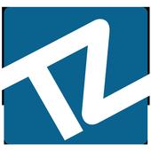 더존영어보습학원 icon