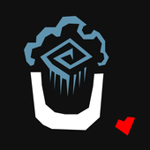 METROMUFFIN5 icon