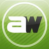 Autoworld icon