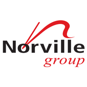 Norville Group icon