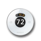 5 Star AC & Heating LLC icon