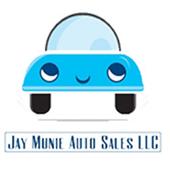 Jay munie Auto Sales, LLC icon