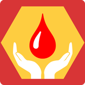 MY BLOOD CARE icon