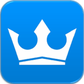 King Pro Root icon