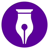 myfanfiction.net icon