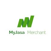 Merchant Myjasa icon
