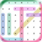 Words Puzzle icon