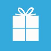 ShopnGive icon