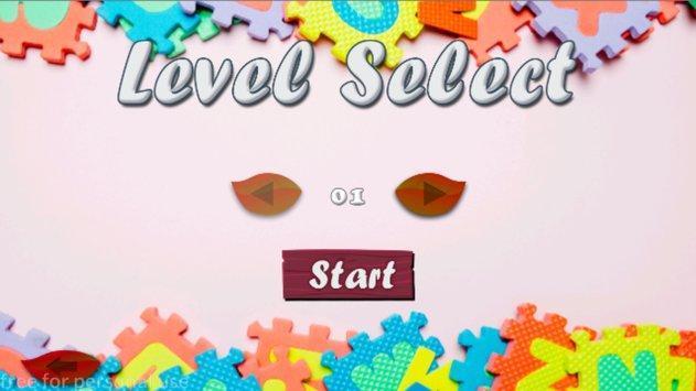 LOL Smart Surprise Run Dolls screenshot 1