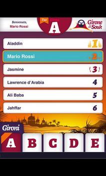 GironeSouk apk screenshot