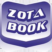 ZOTA/Каталог продукции icon