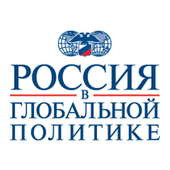 Russia in Global Affairs icon